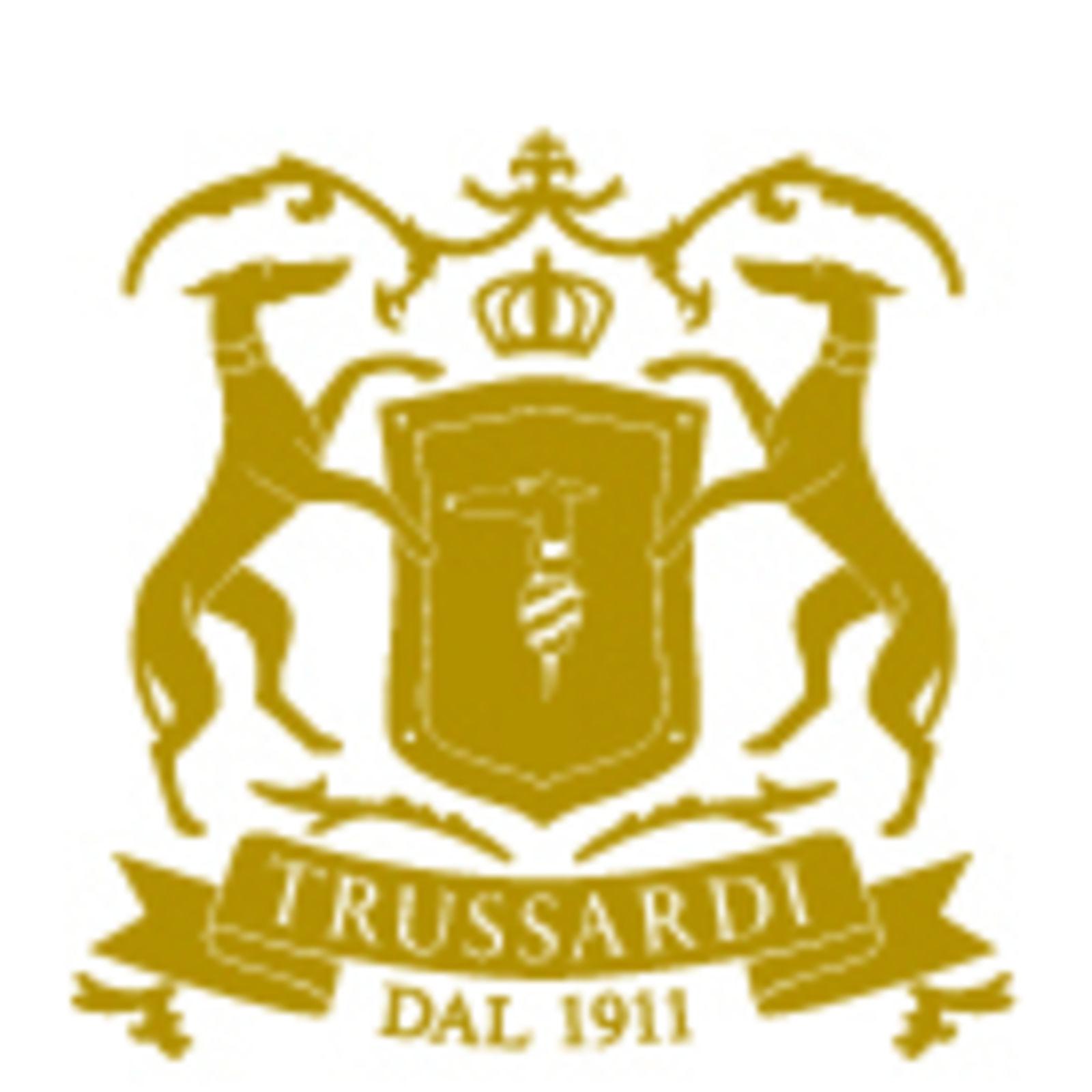 TRUSSARDI Eyewear