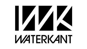 WK WATERKANT Logo