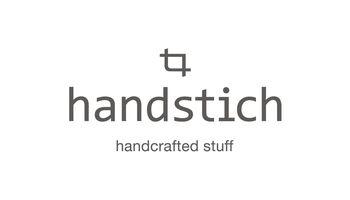 handstich Logo