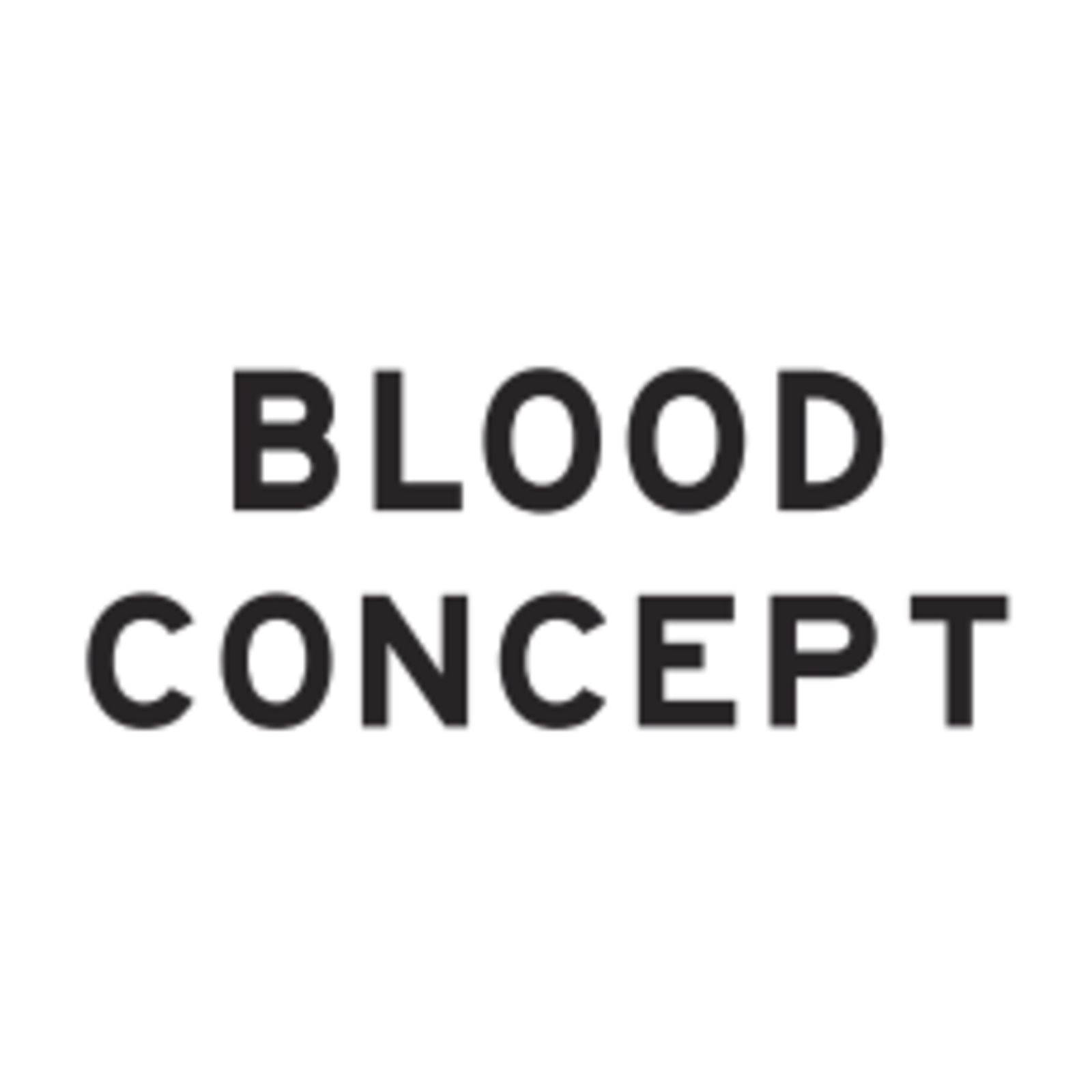 Blood Concept (Image 1)