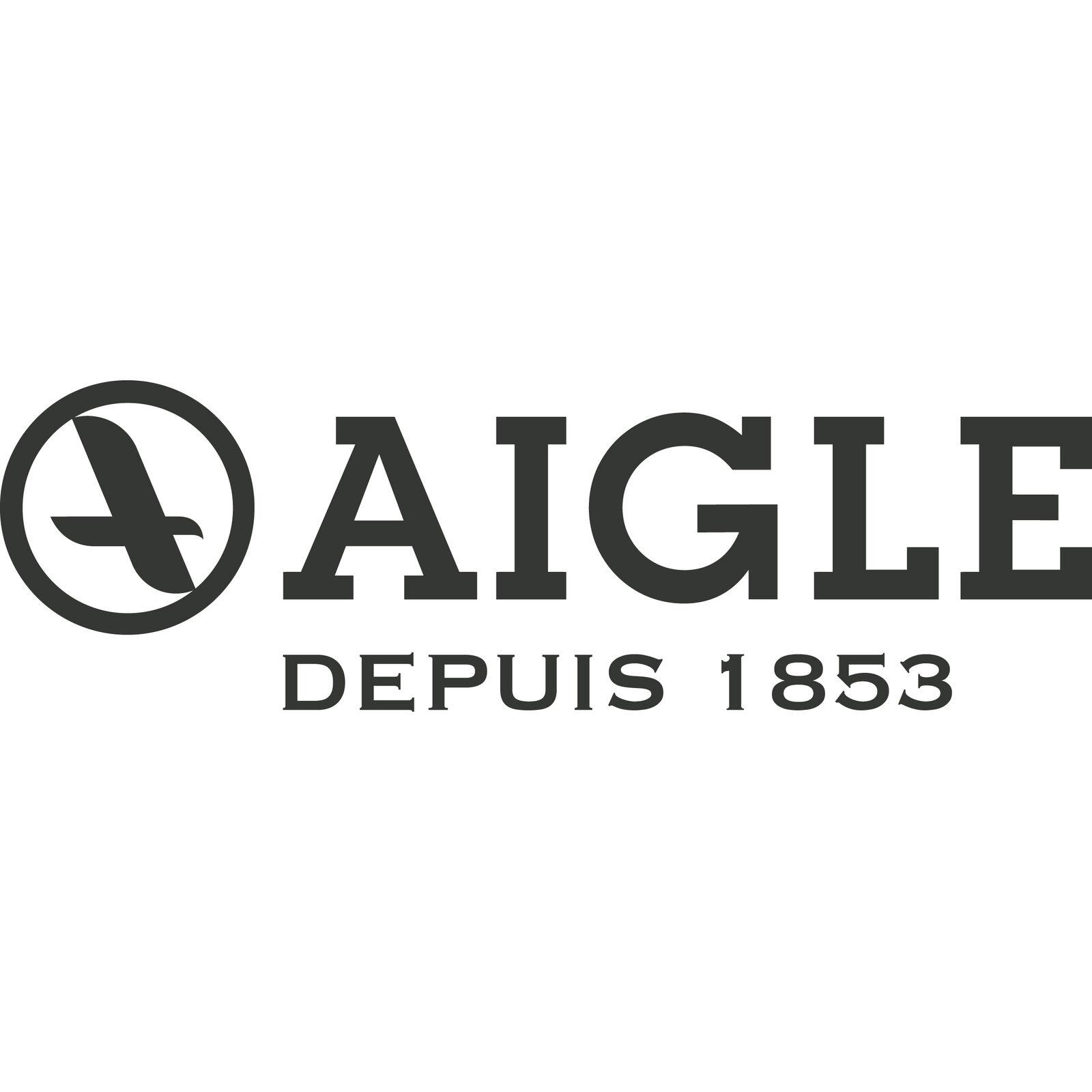 AIGLE (Bild 1)