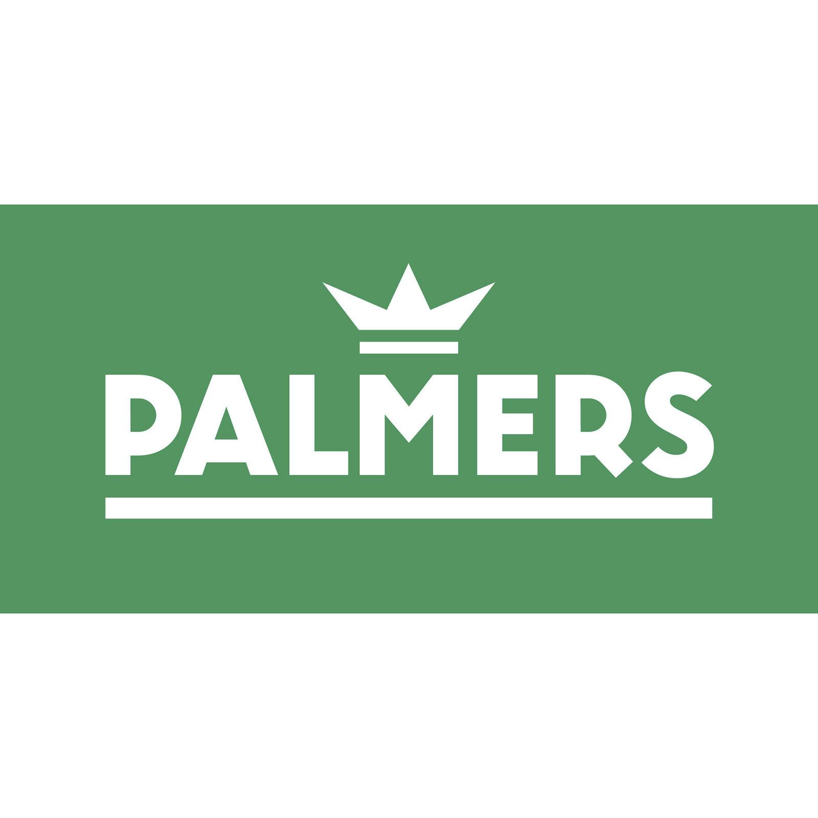 PALMERS (Bild 1)