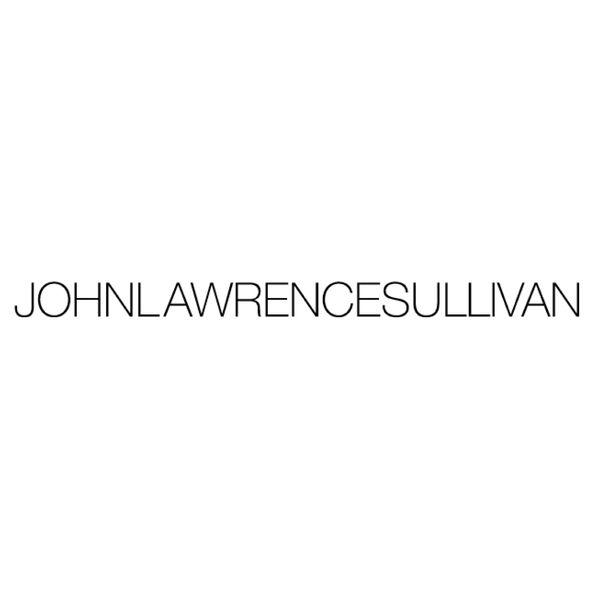 JOHN LAWRENCE SULLIVAN Logo