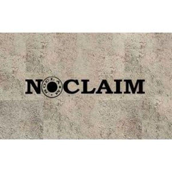 NoClaim Lifestyle Logo