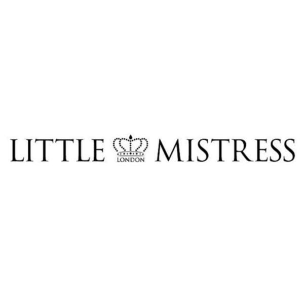 LITTLE MISTRESS Logo