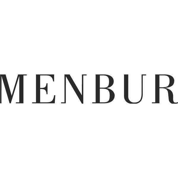 MENBUR Logo