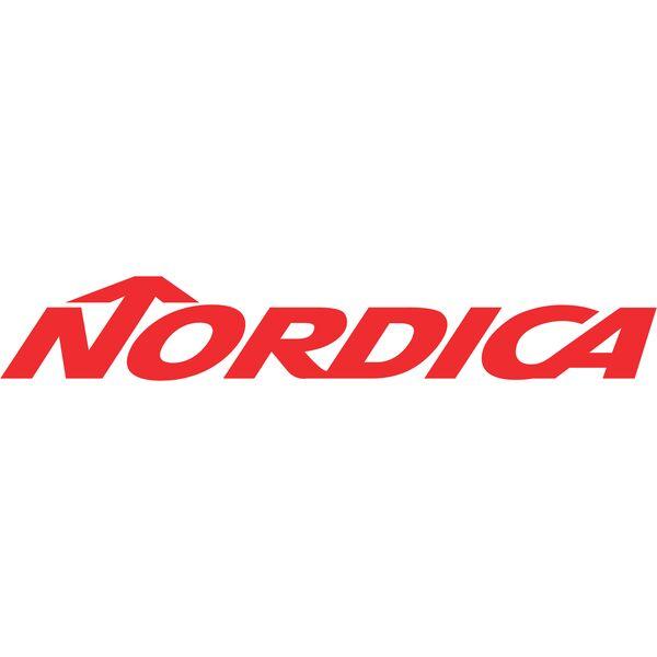 NORDICA Logo