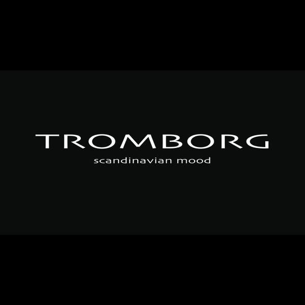 TROMBORG Logo