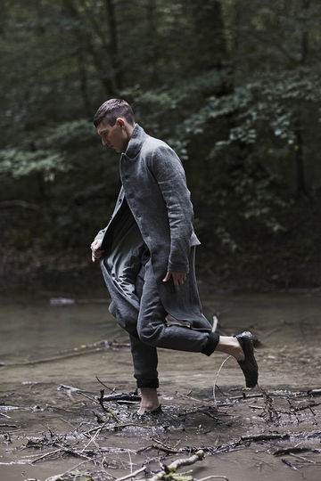 Hannibal. (Bild 6)