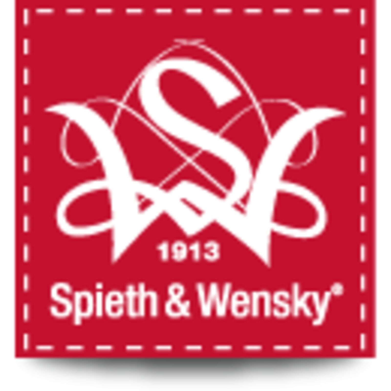 spieth wensky shops in heidelberg thelabelfinder. Black Bedroom Furniture Sets. Home Design Ideas