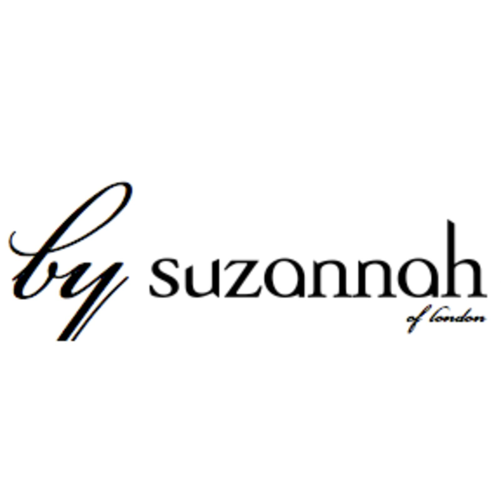 SUZANNAH