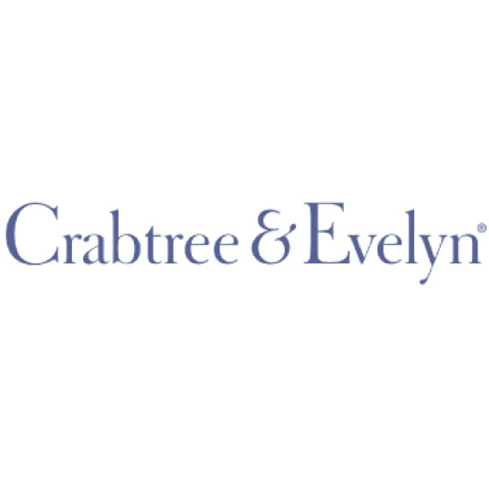 CRABTREE & EVELYN (Image 1)