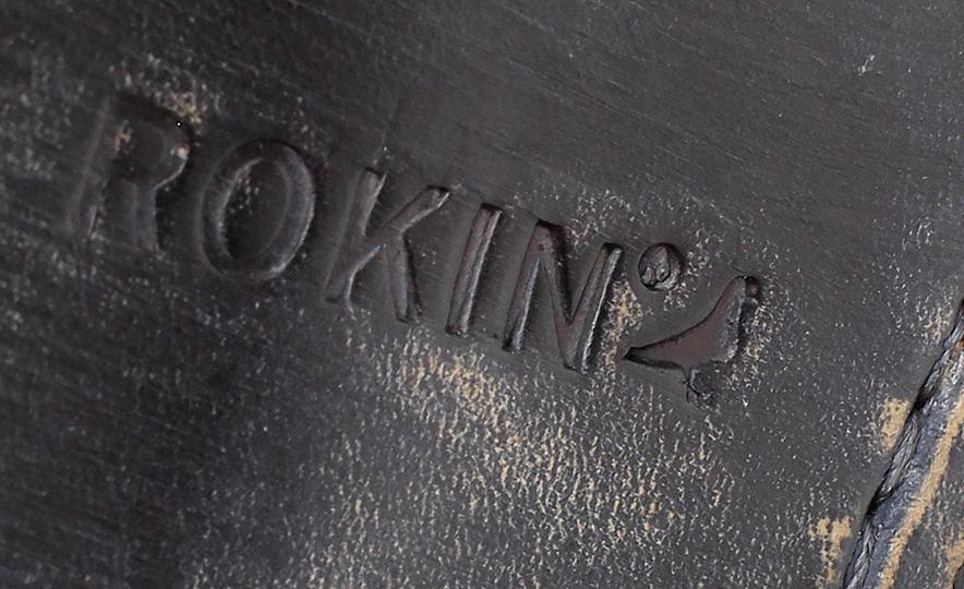 ROKIN (Image 6)
