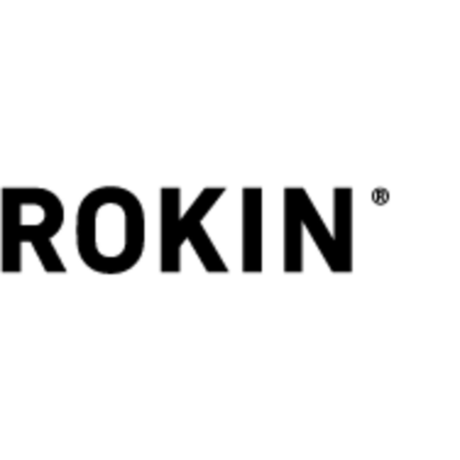 ROKIN (Image 1)