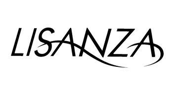 LISANZA Logo