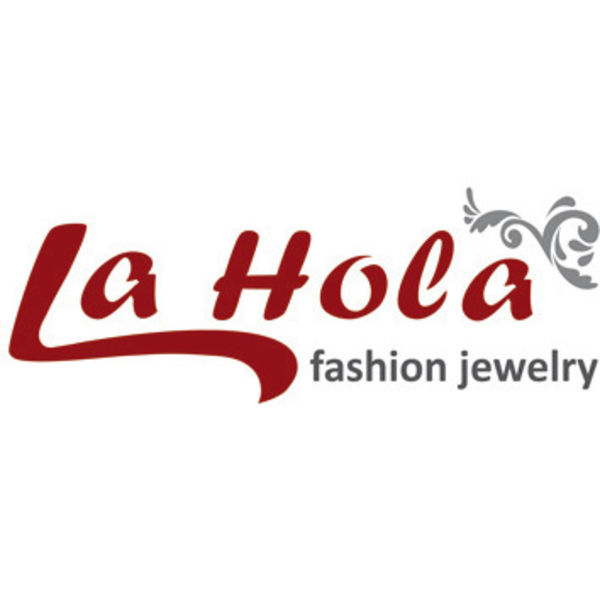 La Hola Logo