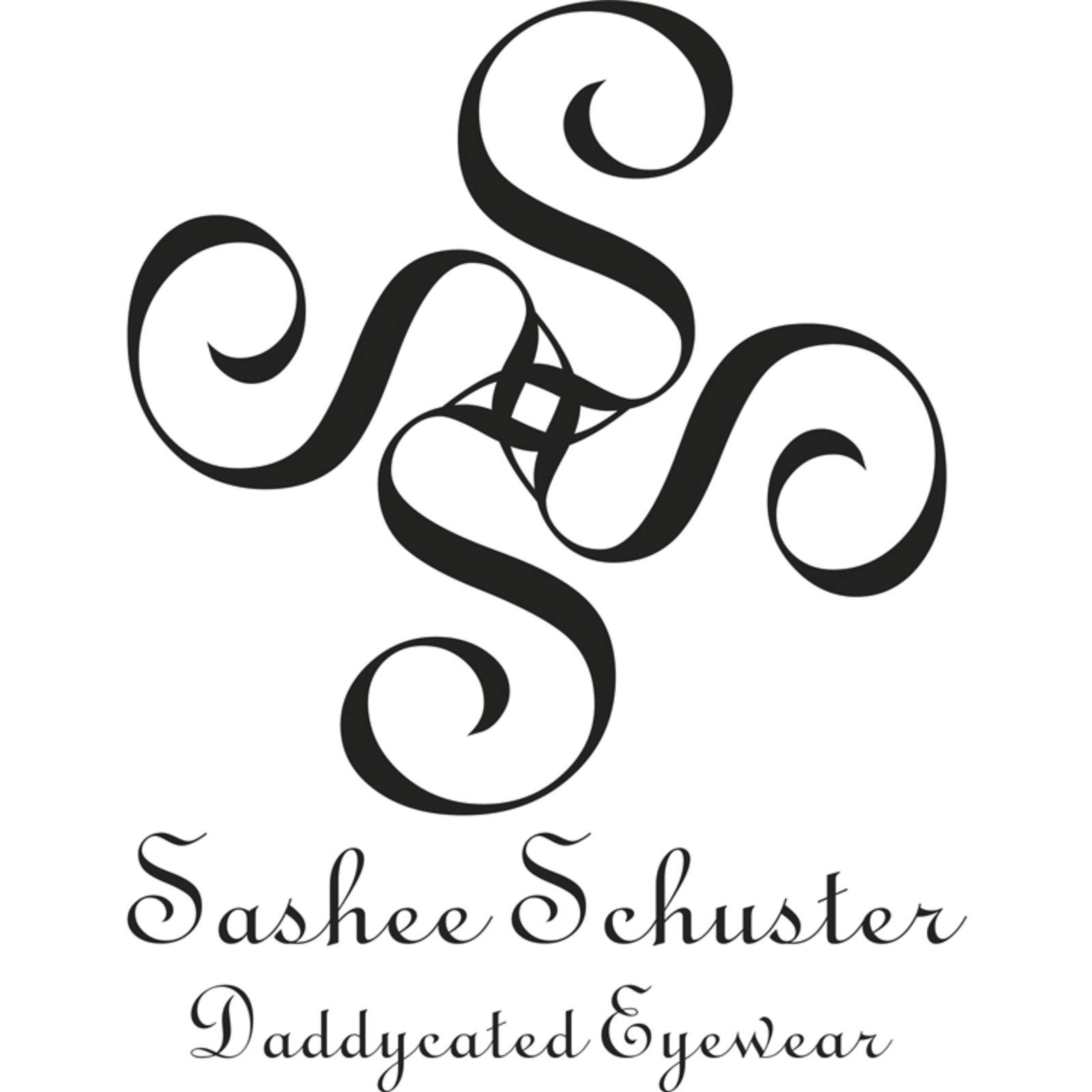 Sashee Schuster
