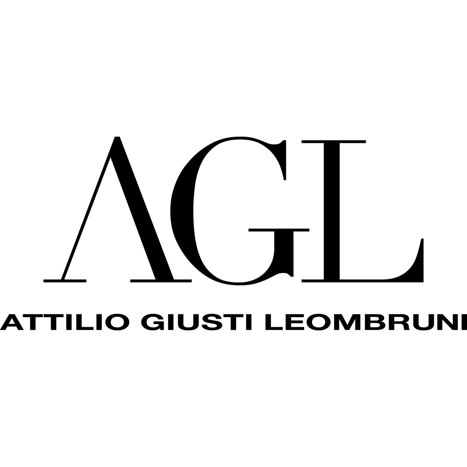 AGL Attilio Giusti Leombruni (Bild 1)
