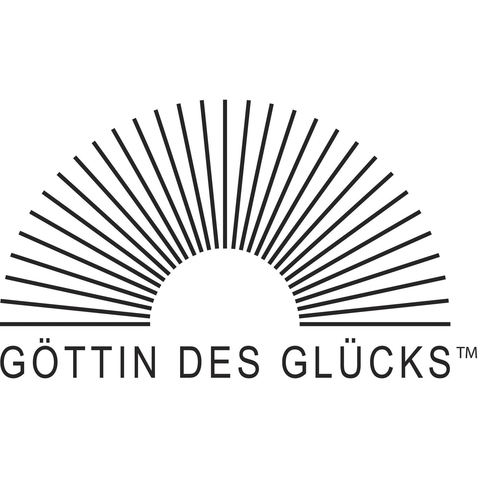 GÖTTIN DES GLÜCKS™